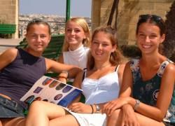 Как сеть влияет на подростков?