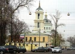 Вместо Большой Коммунистической улицы появится улица Солженицына