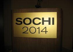 The Washington Post предложила устроить бойкот Олимпиады-2014 в Сочи