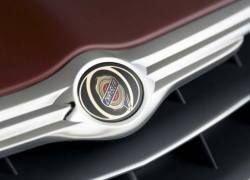 Chrysler надеется найти партнера в России до конца года