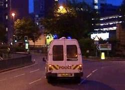 В Британии офицер полиции подрабатывала проституткой