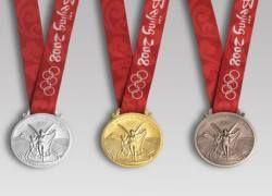 Бронзовый призер Олимпиады отказался от медали