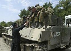 Война и православное братство