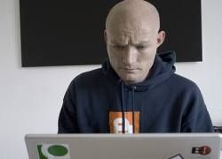 96% «автономных» блоггеров - мужчины