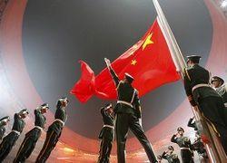 Китай призвал Запад готовиться к новому азиатскому натиску