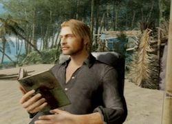 Видеоигры догнали кино по реализму