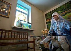РПЦ осваивает новые формы сбора пожертвований