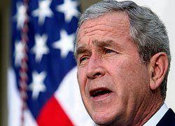 Захватчики Ирака не имеют права критиковать Россию