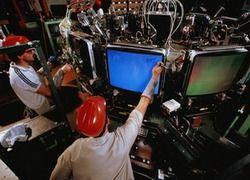 Продажи видео в интернете достигнут 4,5 млрд $ в 2012 году