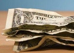 Инфляция в США взлетела до 17-летнего максимума
