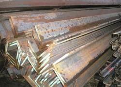 Хищение цветного металла стало национальным бедствием Австралии