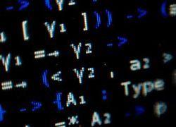 Среди компьютерных программ пройдут соревнования по дедукции