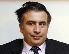Михаил Саакашвили: психологическое исследование личности
