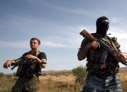 Хроника событий в Южной Осетии и Абхазии 7 – 11 августа