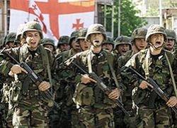 Саакашвили планировал зачистку Абхазии?