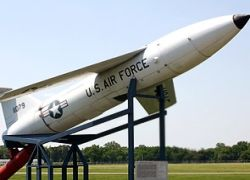 Польша разместит американские ракеты