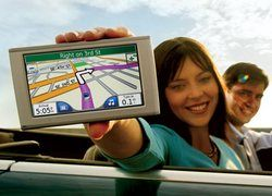 В Праге появятся карманные компьютеры-навигаторы для туристов