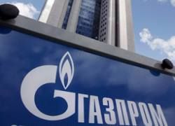 «Газпром» решил взять денег у пенсионеров