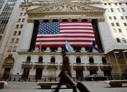 Перспективы экономика США не радуют глав ведущих компаний