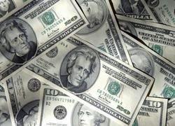 Доллар может вернуть себе утраченную силу