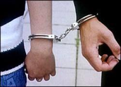 Особо опасный молдавский преступник пойман под Москвой