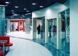 Поторговали - и хватит: шопинг-моллы в США вымирают