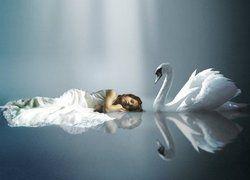Сон сохраняет эмоциональные воспоминания и стирает нейтральные