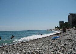 Абхазия готова и дальше воевать – теперь за туристов