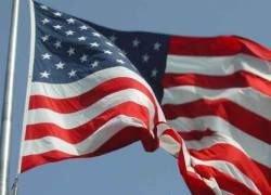 Армстронг принесла США юбилейную олимпийскую медаль