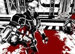Брутальная кровавая игра шокировала «семейных» пользователей Wii
