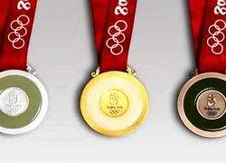 Александр Карелин: Олимпиада стала бенефисом нетитулованных