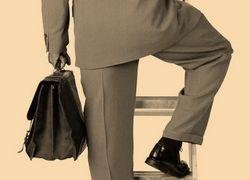 10 мифов, мешающих карьере