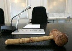 Российский прецедент: сайт засудили за кражу фото