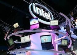 Intel отказывается от торговой марки Centrino Atom
