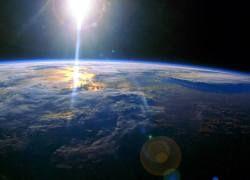 """Современные \""""антиглобусисты\"""" считают, что Земля - диск"""