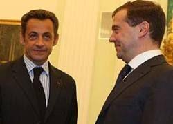 Мир в недоумении: действительно ли Медведев руководит Россией?