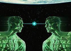 В США разрабатывают систему боевой телепатии