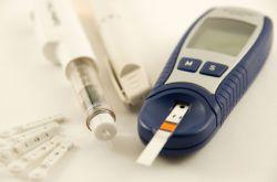 Установлена связь между познавательной дисфункцией и диабетом