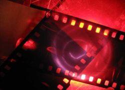 В Рунете появился новый ресурс о кино