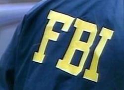 ФБР установило личность лже-Рокфеллера
