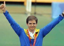 Российский стрелок упустил медаль Игр-2008