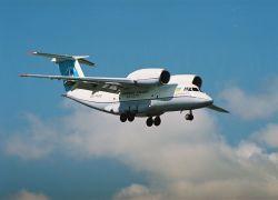 В Нидерландах больше не будет внутреннего авиасообщения