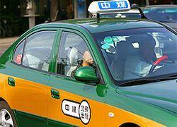 Туристам нелегко передвигаться по Пекину