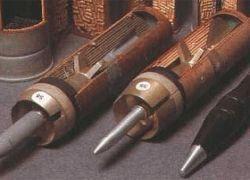 Румыния призналась в поставках оружия Грузии
