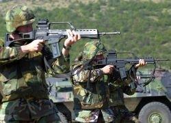 Американские военные хотят научиться читать мысли