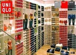 На российский рынок выходит японский одежный ритейлер Uniqlo