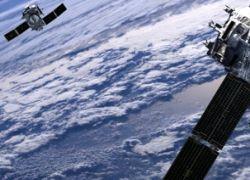 Иран готовится к запуску первого спутника