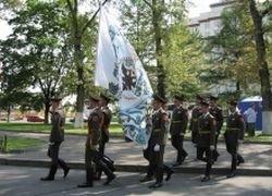 Москва отметит праздник Преображения воинским парадом