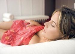 Мозг сохраняет самые важные воспоминания во время сна