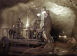 Причины аварии на шахте в Киселевске назовет Ростехнадзор